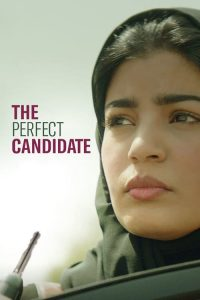 The Perfect Candidate 2020 en Streaming HD Gratuit !