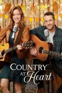 Country at Heart 2020 en Streaming HD Gratuit !