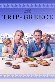 The Trip to Greece 2020 en Streaming HD Gratuit !