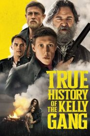 True History of the Kelly Gang 2020 en Streaming HD Gratuit !