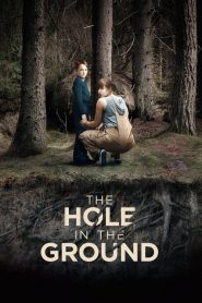 The Hole in the Ground 2019 en Streaming HD Gratuit !