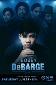 The Bobby Debarge Story 2019 en Streaming HD Gratuit !