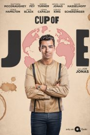 Cup of Joe 2020 en Streaming HD Gratuit !