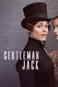 Gentleman Jack 2019 en Streaming HD Gratuit !