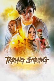 Tarung Sarung 2020 en Streaming HD Gratuit !
