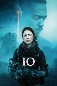 IO 2019 en Streaming HD Gratuit !