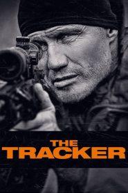 The Tracker 2019 en Streaming HD Gratuit !