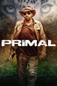 Primal 2019 en Streaming HD Gratuit !