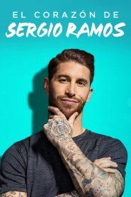 El corazón de Sergio Ramos 2019 en Streaming HD Gratuit !