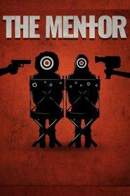 The Mentor 2020 en Streaming HD Gratuit !