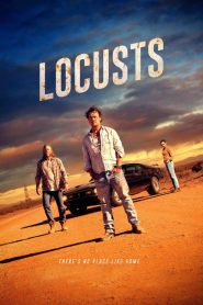 Locusts 2019 en Streaming HD Gratuit !
