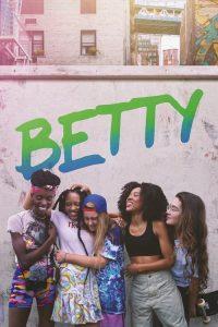 Betty 2020 en Streaming HD Gratuit !