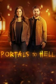 Portals to Hell 2019 en Streaming HD Gratuit !