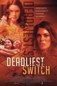 Deadly Daughter Switch 2020 en Streaming HD Gratuit !