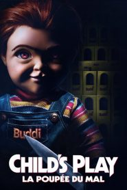 Child's Play : La poupée du mal 2019 en Streaming HD Gratuit !