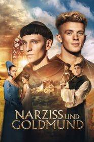 Narziss und Goldmund 2020 en Streaming HD Gratuit !