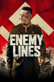 Enemy Lines 2020 en Streaming HD Gratuit !