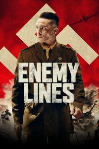 Enemy Lines 2020 en Streaming HD Gratuit !