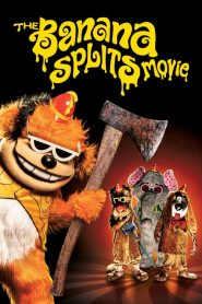 The Banana Splits Movie 2019 en Streaming HD Gratuit !