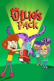 Ollie's Pack 2020 en Streaming HD Gratuit !