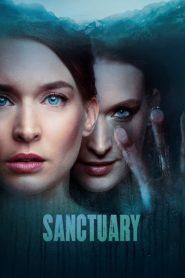 Sanctuary 2019 en Streaming HD Gratuit !