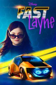 Fast Layne 2019 en Streaming HD Gratuit !