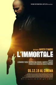 Immortale 2019 en Streaming HD Gratuit !
