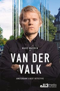 Van der Valk 2020 en Streaming HD Gratuit !