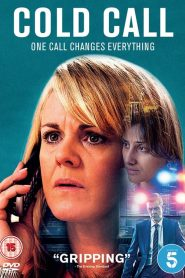 Cold Call 2019 en Streaming HD Gratuit !