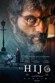 El hijo 2019 en Streaming HD Gratuit !