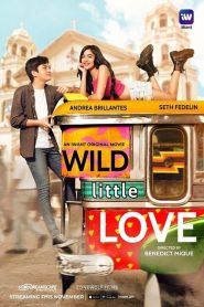 Wild Little Love 2019 en Streaming HD Gratuit !