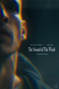 The Sound of the Wind 2020 en Streaming HD Gratuit !
