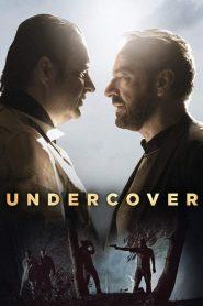 Undercover 2019 en Streaming HD Gratuit !