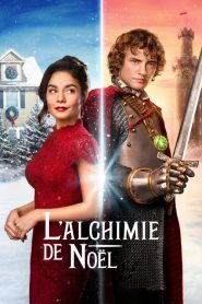 L'alchimie de Noël 2019 en Streaming HD Gratuit !