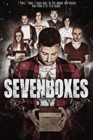 Seven Boxes 2020 en Streaming HD Gratuit !