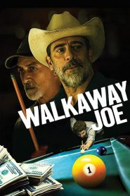 Walkaway Joe 2020 en Streaming HD Gratuit !