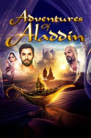 Adventures of Aladdin 2019 en Streaming HD Gratuit !