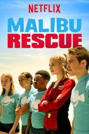 Malibu Rescue : La série 2019 en Streaming HD Gratuit !