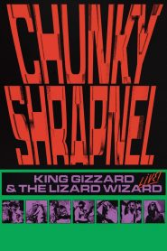 Chunky Shrapnel 2020 en Streaming HD Gratuit !