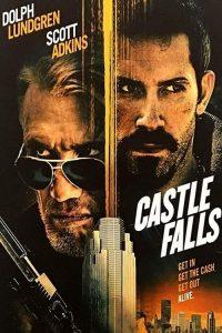 Castle Falls 2020 en Streaming HD Gratuit !