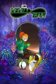 Infinity Train 2019 en Streaming HD Gratuit !