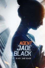 Agent Jade Black 2020 en Streaming HD Gratuit !