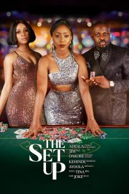 The Set Up 2019 en Streaming HD Gratuit !