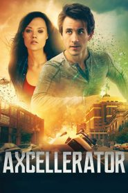 Axcellerator 2020 en Streaming HD Gratuit !
