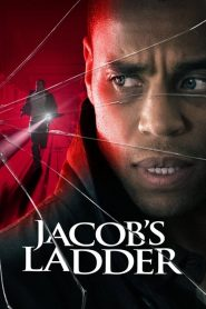 Jacob's Ladder 2019 en Streaming HD Gratuit !