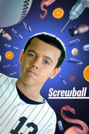 Screwball 2019 en Streaming HD Gratuit !