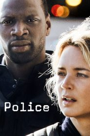 Police 2020 en Streaming HD Gratuit !