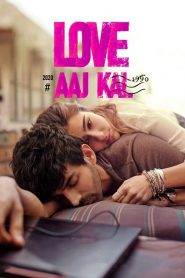 Love Aaj Kal 2 2020 en Streaming HD Gratuit !