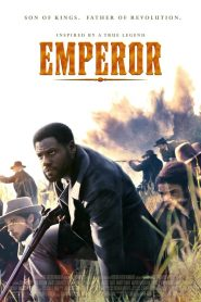 Emperor 2020 en Streaming HD Gratuit !