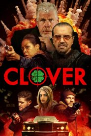 Clover 2020 en Streaming HD Gratuit !